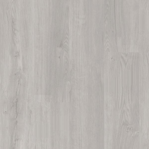Vinil HRAST LAKELAND | Floor Experts