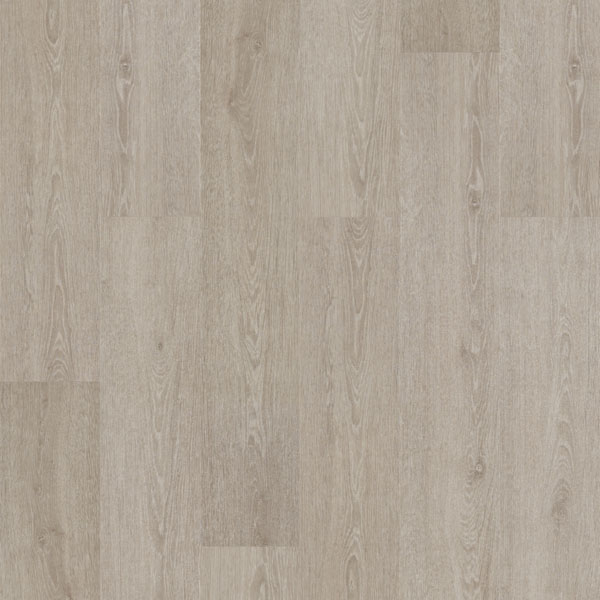 Vinil HRAST LIMED GREY | Floor Experts