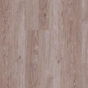 Vinil WINGRA-1034 HRAST LION Winflex Grande