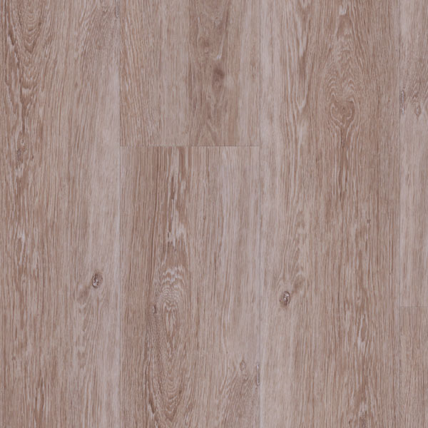 Vinil HRAST LION | Floor Experts