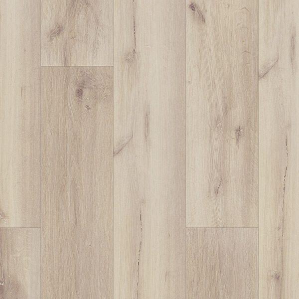 Vinil WINCLA-1094/0 HRAST LOIRE Winflex Classic