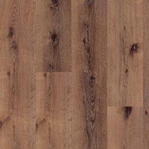 Vinil WINDOM-1052 HRAST MODENA Winflex Domestic