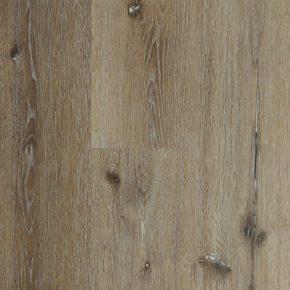 Vinil WINDOM-1052/0 HRAST MODENA Winflex Domestic