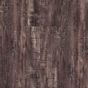 Vinil WINGRA-1047 HRAST MONASTERY Winflex Grande