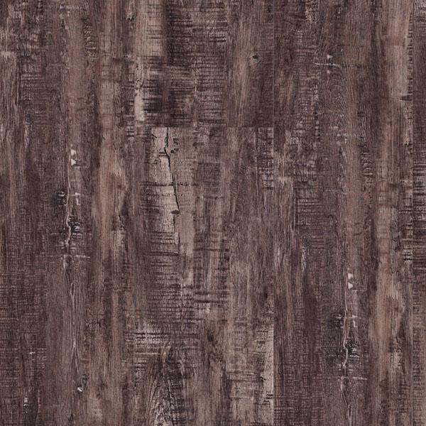 Vinil HRAST MONASTERY | Floor Experts