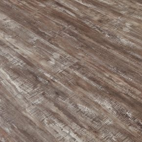 Vinil WINGRA-1047/0 HRAST MONASTERY Winflex Grande
