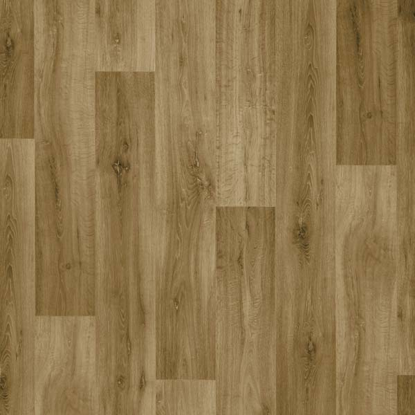 Vinil HRAST MYSTIC 623M | Floor Experts