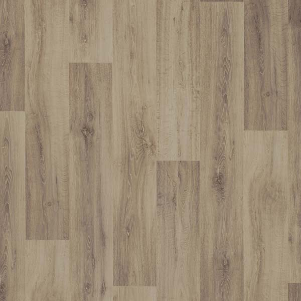 Vinil HRAST MYSTIC 669M | Floor Experts