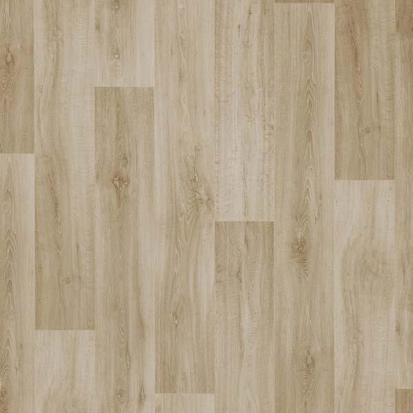 Vinil HRAST MYSTIC 963M | Floor Experts
