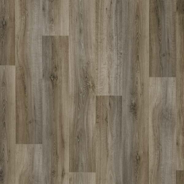 Vinil HRAST MYSTIC 974D | Floor Experts