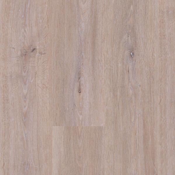 Vinil HRAST  NEVADA | Floor Experts