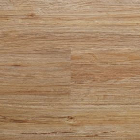 Vinil WINHOM-1020/0 HRAST NORTHLAND Winflex Home