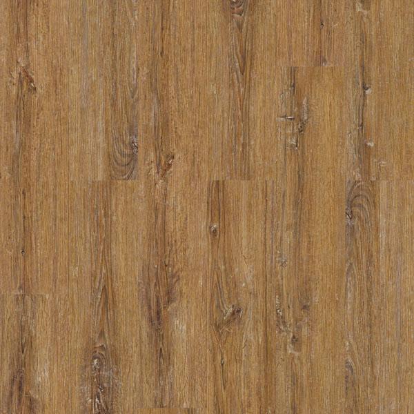 Vinil HRAST PROVENCE | Floor Experts
