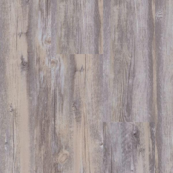 Vinil HRAST ROBINSON | Floor Experts