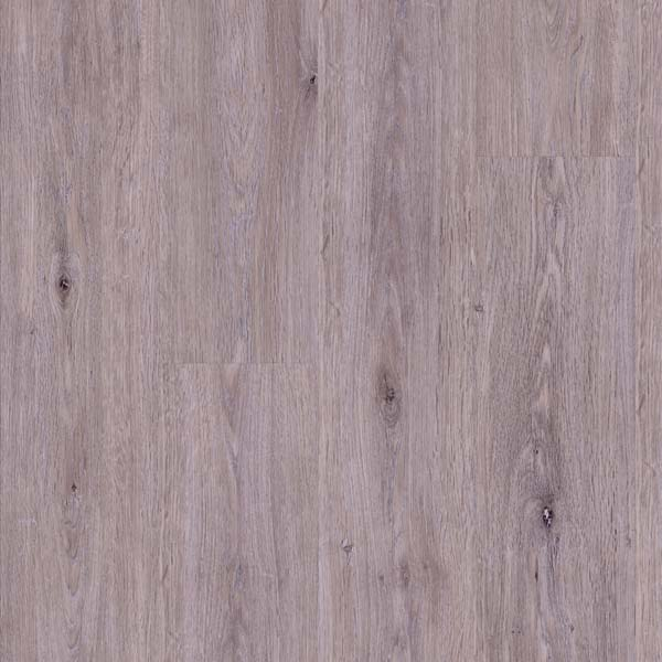 Vinil HRAST SAN DIEGO | Floor Experts