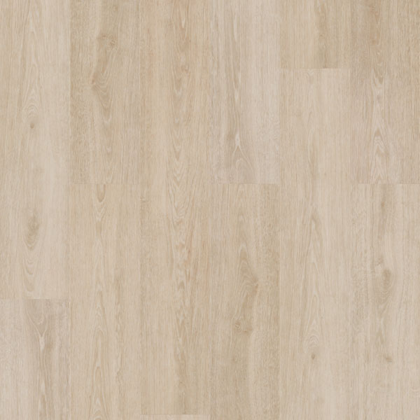 Vinil HRAST SAND | Floor Experts