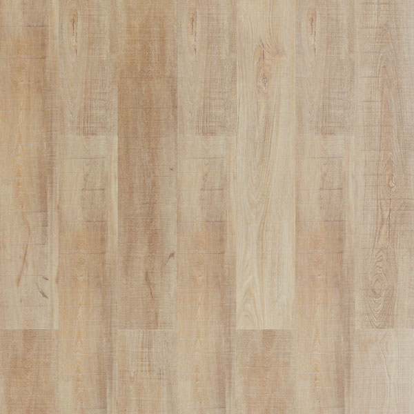 Vinil HRAST SAWN BISQUE | Floor Experts