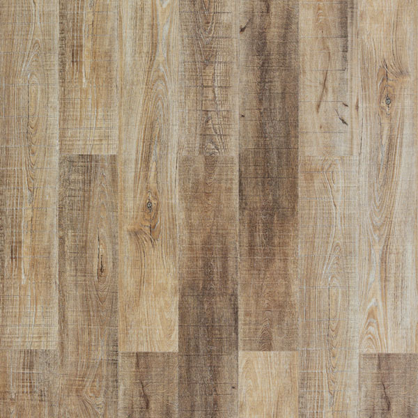 Vinil HRAST SAWN TWINE | Floor Experts