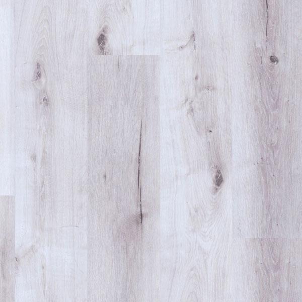 Vinil HRAST SEDAN | Floor Experts