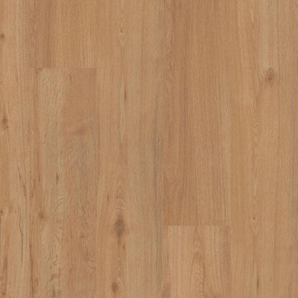 Vinil HRAST SHANNON   Floor Experts
