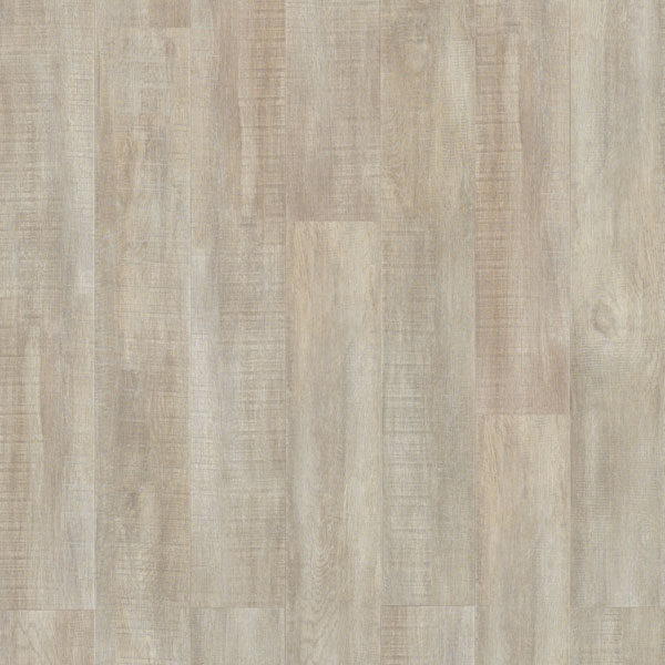 Vinil HRAST SILVER CLAW | Floor Experts