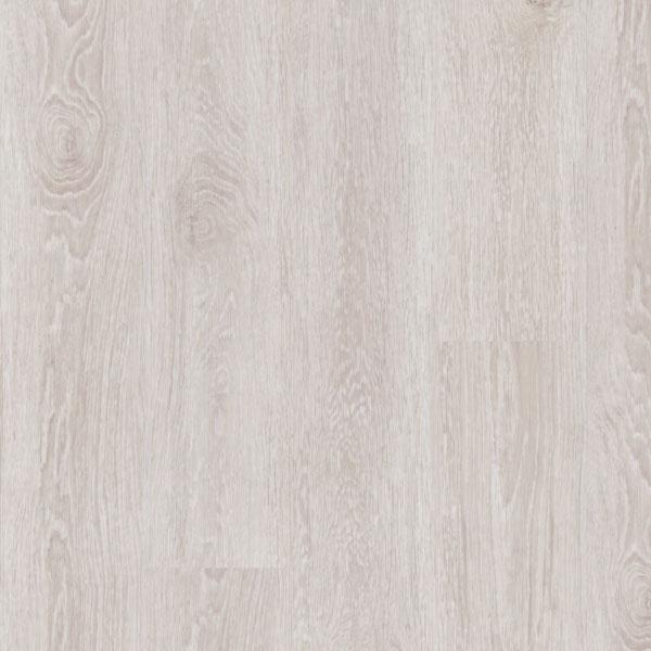 Vinil HRAST STRASSBOURG | Floor Experts