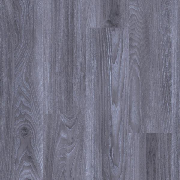 Vinil HRAST TITANIUM | Floor Experts