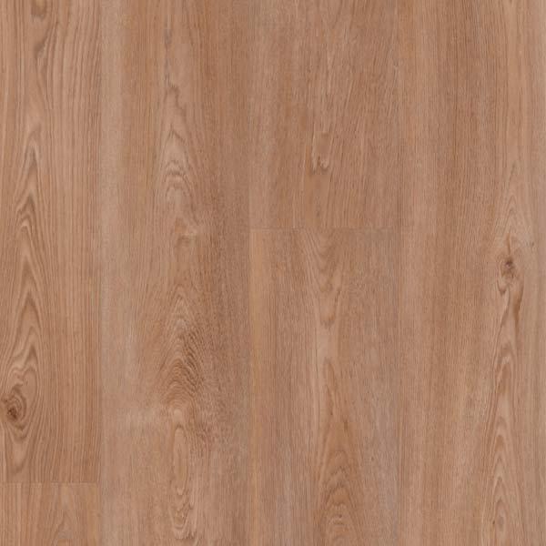 Vinil HRAST VELVET 236L | Floor Experts