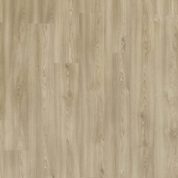 Vinil HRAST VELVET 261L | Floor Experts