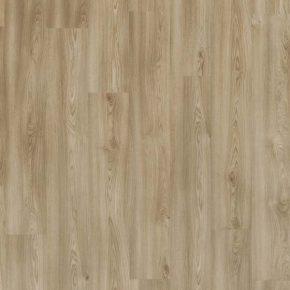 Vinil PODG55-636M/0 HRAST VELVET 636M Podium GlueDown 55