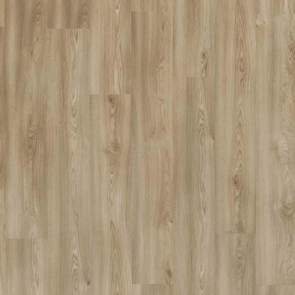 Vinil HRAST VELVET 636M | Floor Experts