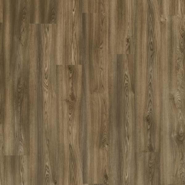 Vinil HRAST VELVET 663D | Floor Experts