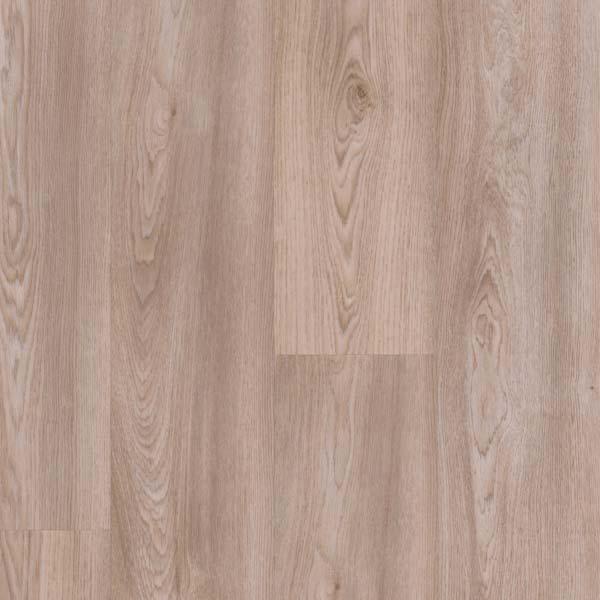 Vinil HRAST VELVET 693M | Floor Experts