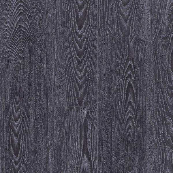 Vinil HRAST WELLINGTON | Floor Experts