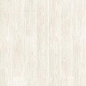 Vinil WICVIN-123HD1 HRAST WHITE Wicanders Vinyl Comfort