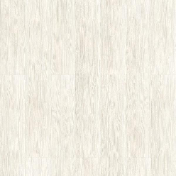 Vinil HRAST WHITE | Floor Experts