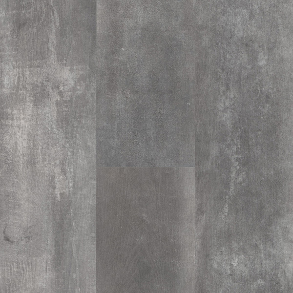 Vinil BERPC5-INT030 INTENSE GREY Pure Click 55