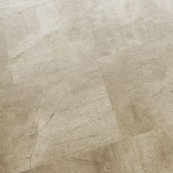 Vinil podovi WINPRC-1027/1 KAMEN ANTIQUE SIVI
