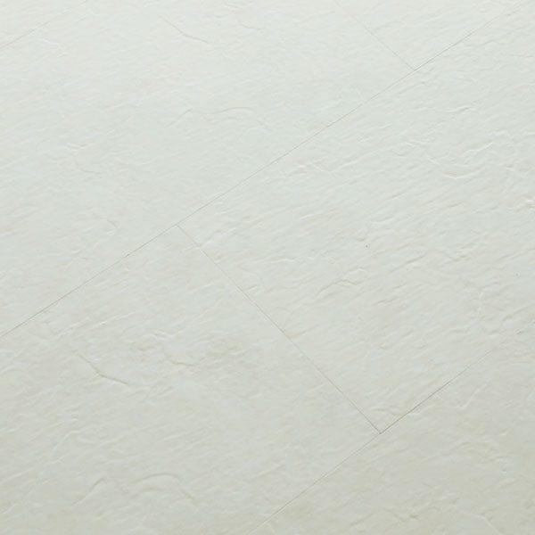 Vinil podovi WINPRC-1024/1 KAMEN BELI