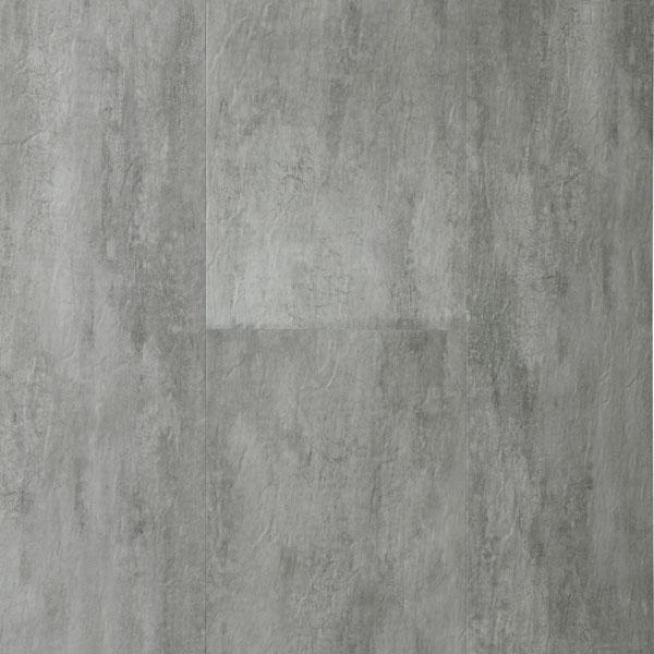 Vinil WINPRO-1025/0 KAMEN BETON Winflex Pro