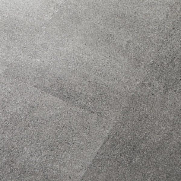 Vinil podovi WINRGD-1093/0 KAMEN GRAPHITE