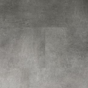 Vinil WINRGD-1093/0 KAMEN GRAPHITE Winflex Rigid