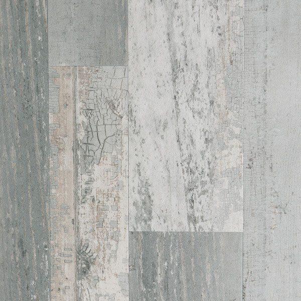 Vinil podovi WINRGD-1117/0 KAMEN HELIA