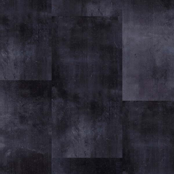 Vinil KAMEN MUSTANG | Floor Experts