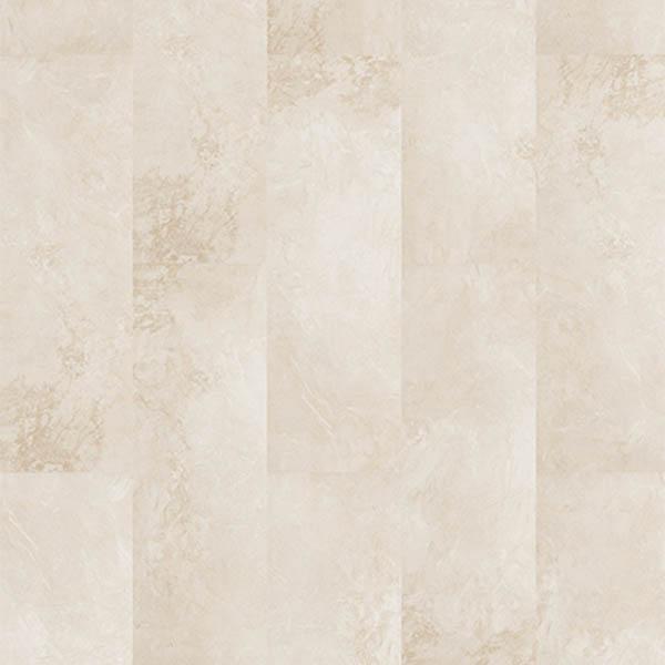 Vinil LIGHT GREY MARBLE | Floor Experts