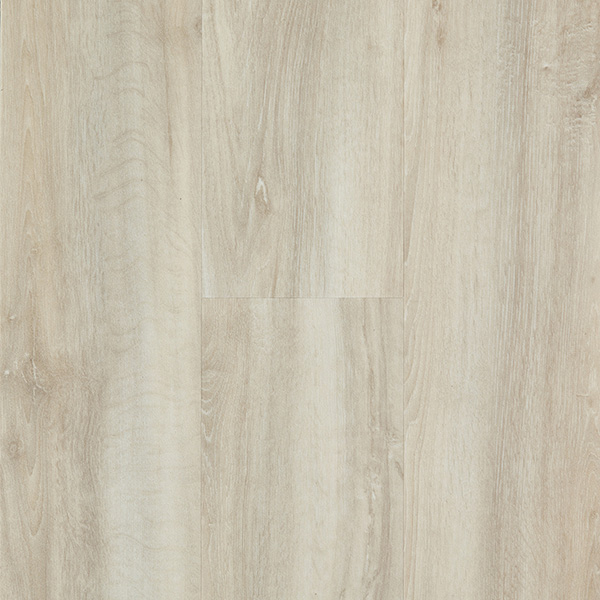 Vinil BERPC5-LIM010 LIME 139S Pure Click 55