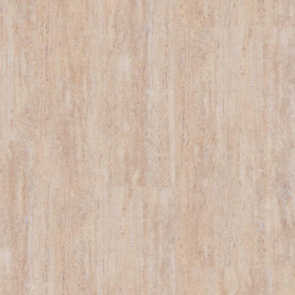 Vinil MARBLE | Floor Experts