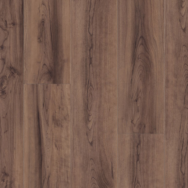 Vinil ORAH LA PAZ | Floor Experts