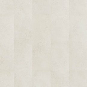 Vinil WICAUT-123HD1 SAURIAN LIME Wicanders Authentica