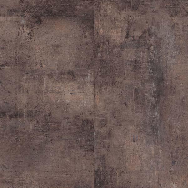 Vinil STEEL 373D | Floor Experts